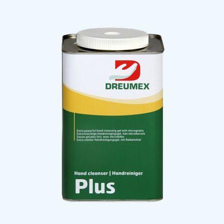 Dreumex Plus 4,5 kg pot