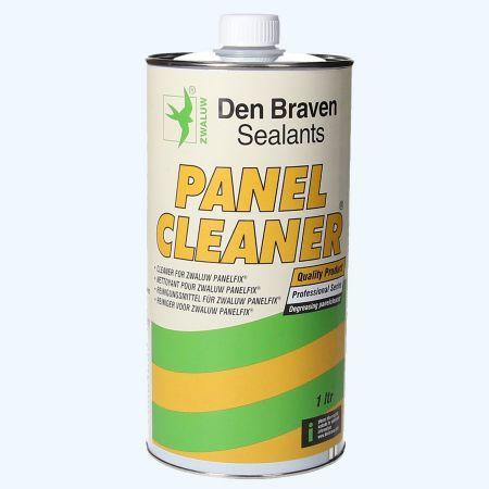 Zwaluw Panel cleaner