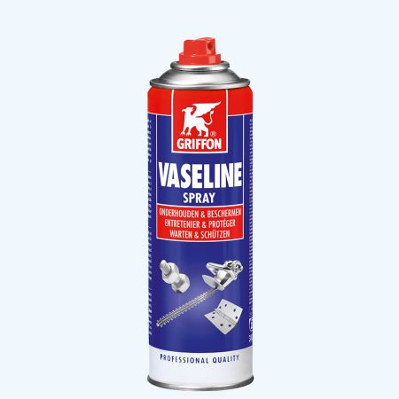 Griffon Vaseline spray 300 ml