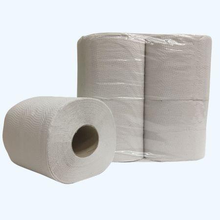 Ecotools toiletpapier