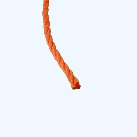 splitfilm touw