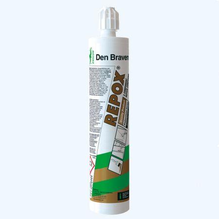 Repox houtreparatie 250 ml (beige)