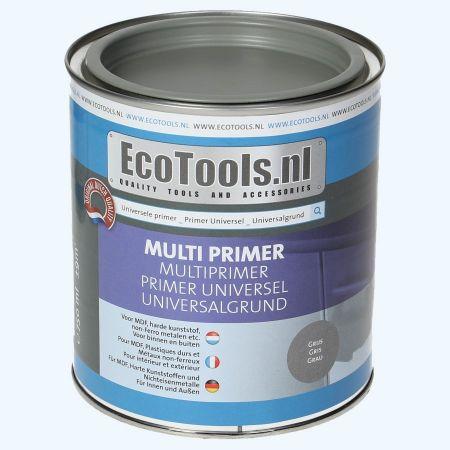 EcoTools Multiprimer grijs 750 ml