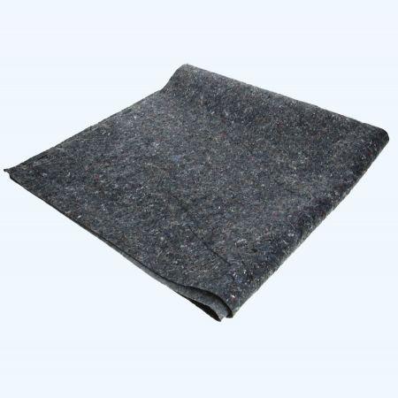 Afdekvlies met anti-slip folie 1 x 1 meter (10 stuks)