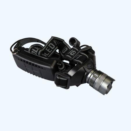 Recon H1 hoofdlamp PowerLed 3W