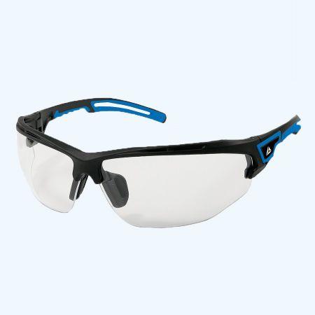 Veiligheidsbril ASO 2 Clear