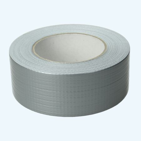 Duct tape 50 mm x 50 meter (Extra)