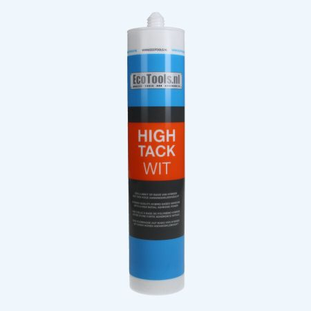 EcoTools High Tack 290 ml WIT