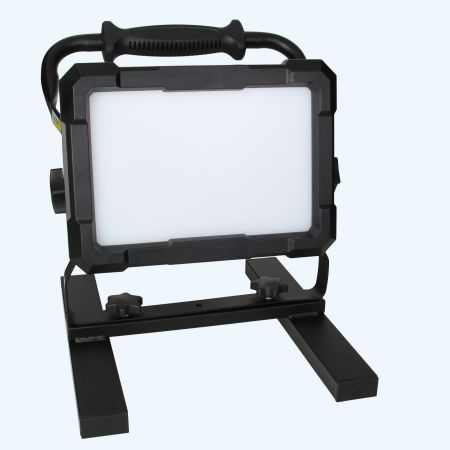 Led's Work bouwlamp 100W 8000lm