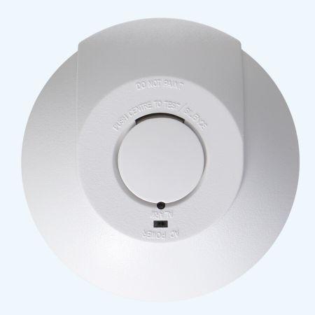 Optische rookmelder FIT-230 Profi-line