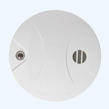 Optische rookmelder SD218