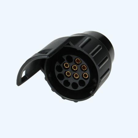 adapter-verloopstekker-van-7-naar-13-polig