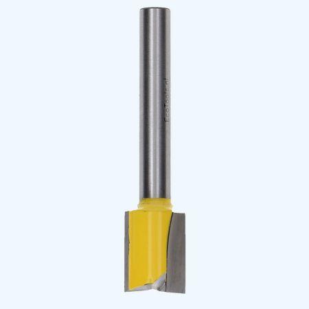 groeffrees-met-ondersnijder-16mm