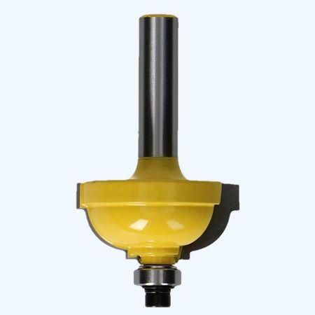 holholprofielfrees-met-klein-lager-8x31.8xR8