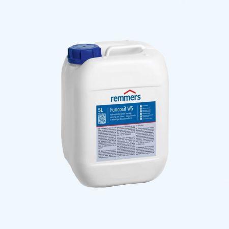 Funcosil-WS-hydrofoberende-impregnering
