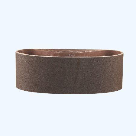 schuurband 100 x 610 mm