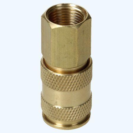 Universele-snelkoppeling-met-1-4-inch-inwendig-draad