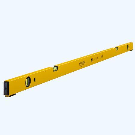Stelwaterpas 150 cm
