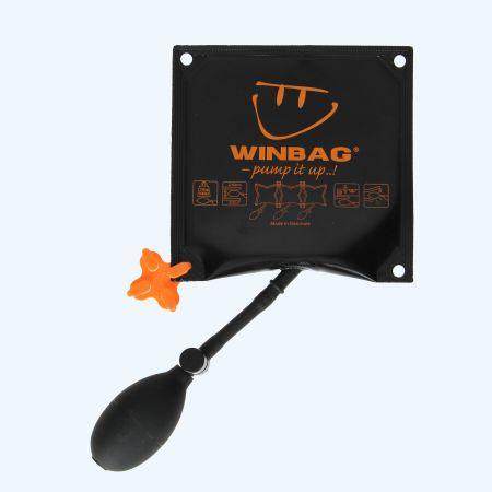 Winbag montagekussen connect