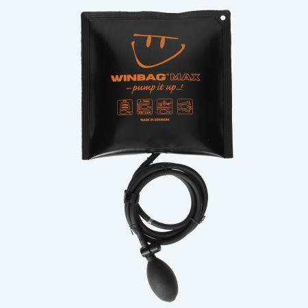 Winbag montagekussen maxi