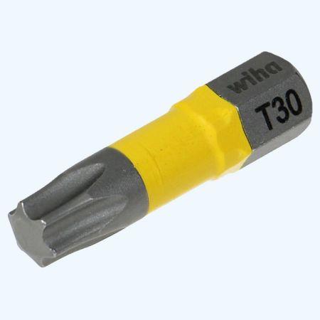 Wiha Y-bit Torx 30