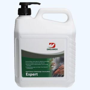 Dreumex expert 3 liter