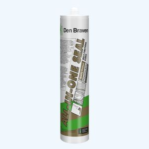 All-in-one Seal 290 ml (wit)