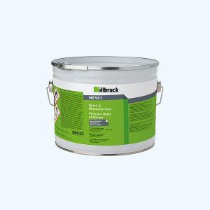 Illbruck ME901 Butyl & bitumen primer