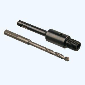 SDS+ adapter M16