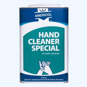 Americol Industriële handreiniger Special 4,5 liter