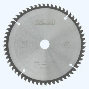 Zaagblad-vlakdak-prof-180x20xt60