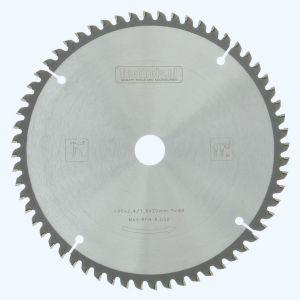 hardmetalen-zaagblad-190x20mm-60-wisseltanden