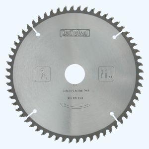 hardmetalen-afkortzaagblad-210x30mm-60-wisseltanden