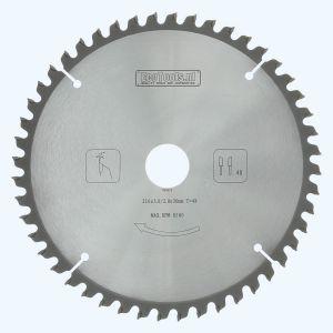 Hardmetalen-zaagblad-216x30mm-48-wisseltanden