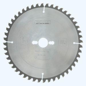 hardmetalen-afkortzaagblad-Prof-255x300mm-48-wisseltanden