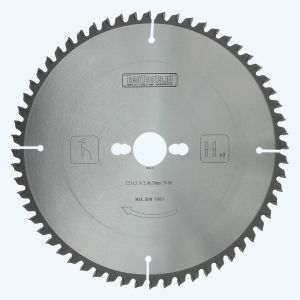 hardmetalen-afkortzaagblad-255x30mm-60-wisseltanden