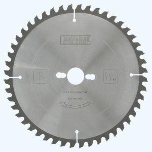 hardmetalen-afkortzaagblad-260x30mm-48-wisseltanden