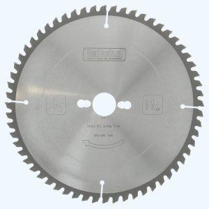 hardmetalen-afkortzaagblad-260x30mm-60-wisseltanden