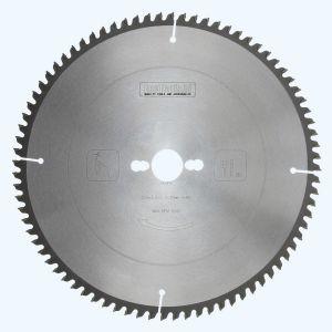 Zaagblad-vlakdaktand-300x30xt80