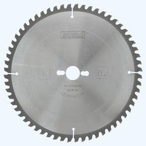 hardmetalen-afkortzaagblad-305x30mm-60-wisseltanden