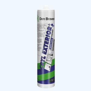Acrylaatkit Exterieur+ 310 ml (wit)