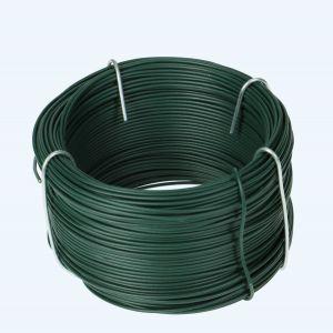 Binddraad groen