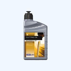 Boor- en snijolie 1 liter