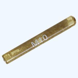 Chemisch anker M10