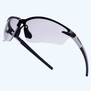 Veiligheidsbril FUJI2 Clear