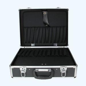 Gereedschapskoffer Aluminium