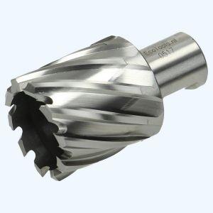 HSS Kernboor Ø34x25mm (Weldon)