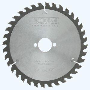 zaagblad Industrial 190 x 30 mm T=36 (Default)Terug  Herstellen  Verwijder  Dupliceren  Opslaan  Opslaan en verder bewerken
