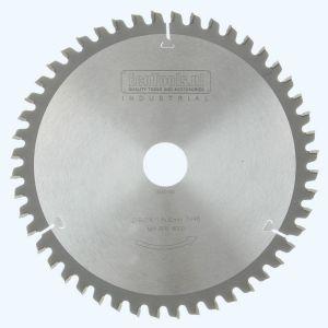 HM-afkortzaagblad Industrial 216 x 30 mm T=48