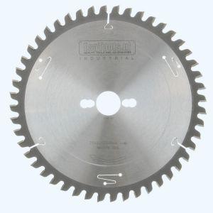 HM-afkortzaagblad Industrial 250 x 30 mm T=48